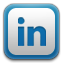 Linkedin Cyber Times International Journal