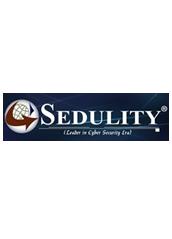 Sedulity Groups